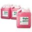 GOJO All Purpose Skin Cleanser, 1gal Bottle, 4/CT Thumbnail 2