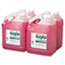 GOJO All Purpose Skin Cleanser, 1gal Bottle, 4/CT Thumbnail 3