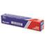"Reynolds® Heavy Duty Aluminum Foil Roll, 18"" x 500 ft, Silver Thumbnail 1"