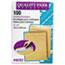 Quality Park™ Catalog Mailing Envelopes, 6 x 9, Gummed, Heavy 28 lb. Kraft Paper, 100/BX Thumbnail 1