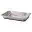 Handi-Foil of America® Steam Table Aluminum Pan, Full-Size, 20 3/4 x 12 3/4 x 3 1/8 Thumbnail 1