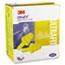 3M™ E·A·R UltraFit Multi-Use Earplugs, Corded, 25NRR, Yellow/Blue, 50 Pairs Thumbnail 2