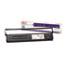 Oki® 40629302 Ribbon, Black Thumbnail 2