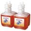 Safeguard® Antibacterial Foam Hand Soap, Pleasant Scent, 1200mL Bottle, 4/Carton Thumbnail 3