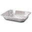 Handi-Foil of America® Steam Table Aluminum Pan, Half-Size, 12 3/4 x 10 3/8 x 2 1/2 Thumbnail 3