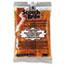 Scotch-Brite® Quick Clean Griddle Liquid, 3.2oz Packet, 40/Carton Thumbnail 1