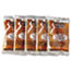 Scotch-Brite® Quick Clean Griddle Liquid, 3.2oz Packet, 40/Carton Thumbnail 2