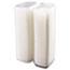Genpak® Clear Hinged Deli Container, 16oz, 7 1/4 x 6 2/5 x 1, 100/BG, 2 BGS/CT Thumbnail 2