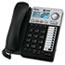 AT&T® ML17929 Two-Line Corded Speakerphone Thumbnail 2