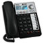 AT&T® ML17929 Two-Line Corded Speakerphone Thumbnail 3