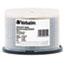 Verbatim® DVD-R Archival Grade Disc, 8x, Gold, 50/Pk Thumbnail 1