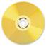 Verbatim® DVD-R Archival Grade Disc, 8x, Gold, 50/Pk Thumbnail 2