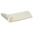Boardwalk® Mop Head, Applicator Refill Pad, Lambswool, 18-Inch, White Thumbnail 3