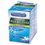 PhysiciansCare® Extra Strength Pain Reliever, 2/Pack, 50 Packs/Box Thumbnail 2