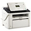 Canon® FAXPHONE L100 Laser Fax Machine, Copy/Fax/Print Thumbnail 1