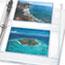 "Avery® Photo Pages, Horizontal, 4"" x 6"", Acid-Free, 10/PK Thumbnail 3"