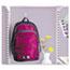 Command™ Clear Hooks & Strips, Plastic, Medium, 6 Hooks & 12 Strips/Pack Thumbnail 4