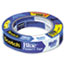 3M™ Scotch-Blue Multi-Surface Safe Release Painters Tape 2in x 60yd Thumbnail 1