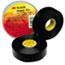 "3M™ Scotch 33+ Super Vinyl Electrical Tape, 3/4"" x 44ft Thumbnail 1"