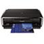 Canon® PIXMA iP7220 Wireless Inkjet Photo Printer Thumbnail 1