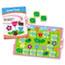 Carson-Dellosa Publishing CenterSOLUTIONS Math File Folder Games, Grade 2 Thumbnail 1