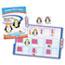 Carson-Dellosa Publishing CenterSOLUTIONS Math File Folder Games, Grade 1 Thumbnail 1