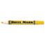DYKEM® BRITE-MARK Layout Marking Pen, Medium Point, Yellow Thumbnail 1