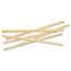 "Eco-Products® Renewable Wooden Stir Sticks - 7"", 1000/PK Thumbnail 1"