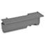 Lexmark™ Waste Toner Box for Lexmark C734 Series, C736 Series, 25K Page Yield Thumbnail 1