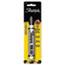Sharpie® King Size Permanent Marker, Black Thumbnail 1