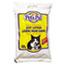 Pet's Pal Traditional Clay Kitty Litter, 100% Natural, Gray Thumbnail 1