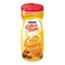 Coffee mate® Hazelnut Powdered Coffee Creamer, 15 oz. Canister Thumbnail 1