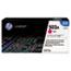 HP 503A (Q7583A) Toner Cartridge, Magenta Thumbnail 1