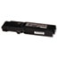 Xerox® 106R02244 Toner, 3000 Page-Yield, Black Thumbnail 1