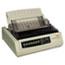 Oki® Microline 390 Turbo/n 24-Pin Dot Matrix Printer Thumbnail 1