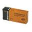 "Stanley Bostitch® B8 PowerCrown Premium Staples, 1/4"" Leg Length, 5000/Box Thumbnail 1"