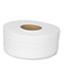 "Boardwalk® JRT Bath Tissue, Jumbo, Septic Safe, 2-Ply, White, 3.5"" x 1000 ft, 12 Rolls/Carton Thumbnail 3"
