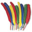 Creativity Street® Quill Feathers, Assorted Colors, 24 Feathers/Pack Thumbnail 1