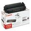 Canon® 8955A001AA (FX-8) Toner, Black Thumbnail 1