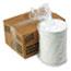 "Dixie® White Paper Plates, 6"" dia, 500/Packs, 2 Packs/CT Thumbnail 2"