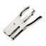 Rapid® Classic 1 Plier Stapler, 50-Sheet Capacity, Chrome Thumbnail 1
