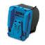 Rapid® Staple Cartridge for 5080e, 5,000/Box Thumbnail 1