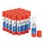 Elmer's® Extra-Strength Office Glue Sticks, 0.28 oz, 24/Pack Thumbnail 2