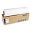 """Epson® Premium Luster Photo Paper, 3' Core, 20"""" x 100 ft, White Thumbnail 2"""