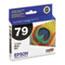 Epson® T079120 (79) Claria Ink, Black Thumbnail 3