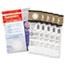 Eureka® Sanitaire Series Upright Vacuum Cleaner Replacement Bags, 5/Pack Thumbnail 2