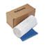 Fellowes® Powershred Shredder Waste Bags, 14-20 gal Capacity, 50/CT Thumbnail 1