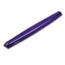 Fellowes® Gel Crystals Keyboard Wrist Rest, Purple Thumbnail 1