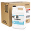 Franklin Cleaning Technology® Compare Floor Cleaner, 1gal Bottle, 4/Carton Thumbnail 2