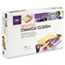 """Swingline® ClassicCut Ingento Solid Maple Paper Trimmer, 15 Sheets, Maple Base, 12"""" x 12"""" Thumbnail 4"""